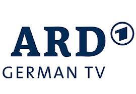 ARD TV Studio New York