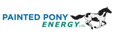 Painted Pony Energy