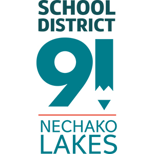 School District 91