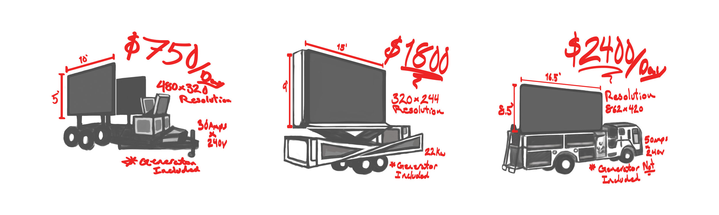 trailer banner.jpg
