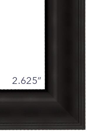 Frame 78623