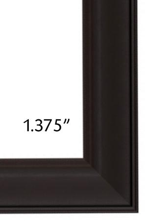 Frame 79678