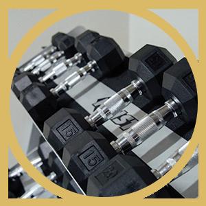 circle_weights.png