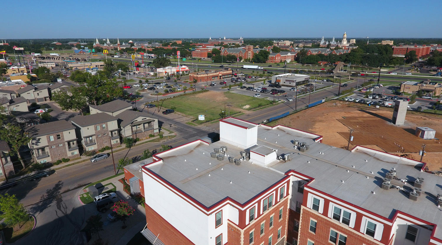 805 South 8th Street West-large-041-25-Elevated View of Baylor Campus-1500x831-72dpi.jpg