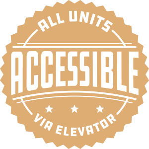 WCL_Elevator_Badge.png