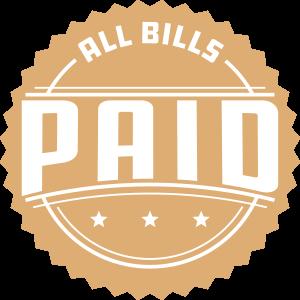WCL_AllBillsPaid_Badge.png
