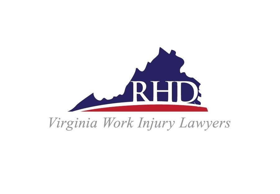 Reinhardt, Harper, Davis Injury Law Firm