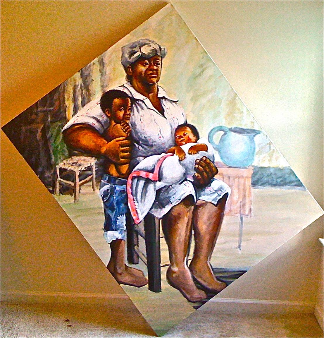 paintings010.jpg
