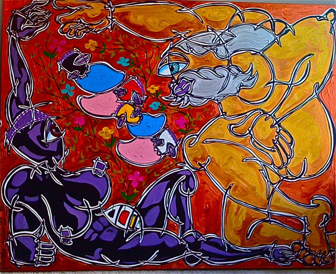 paintings011.jpg