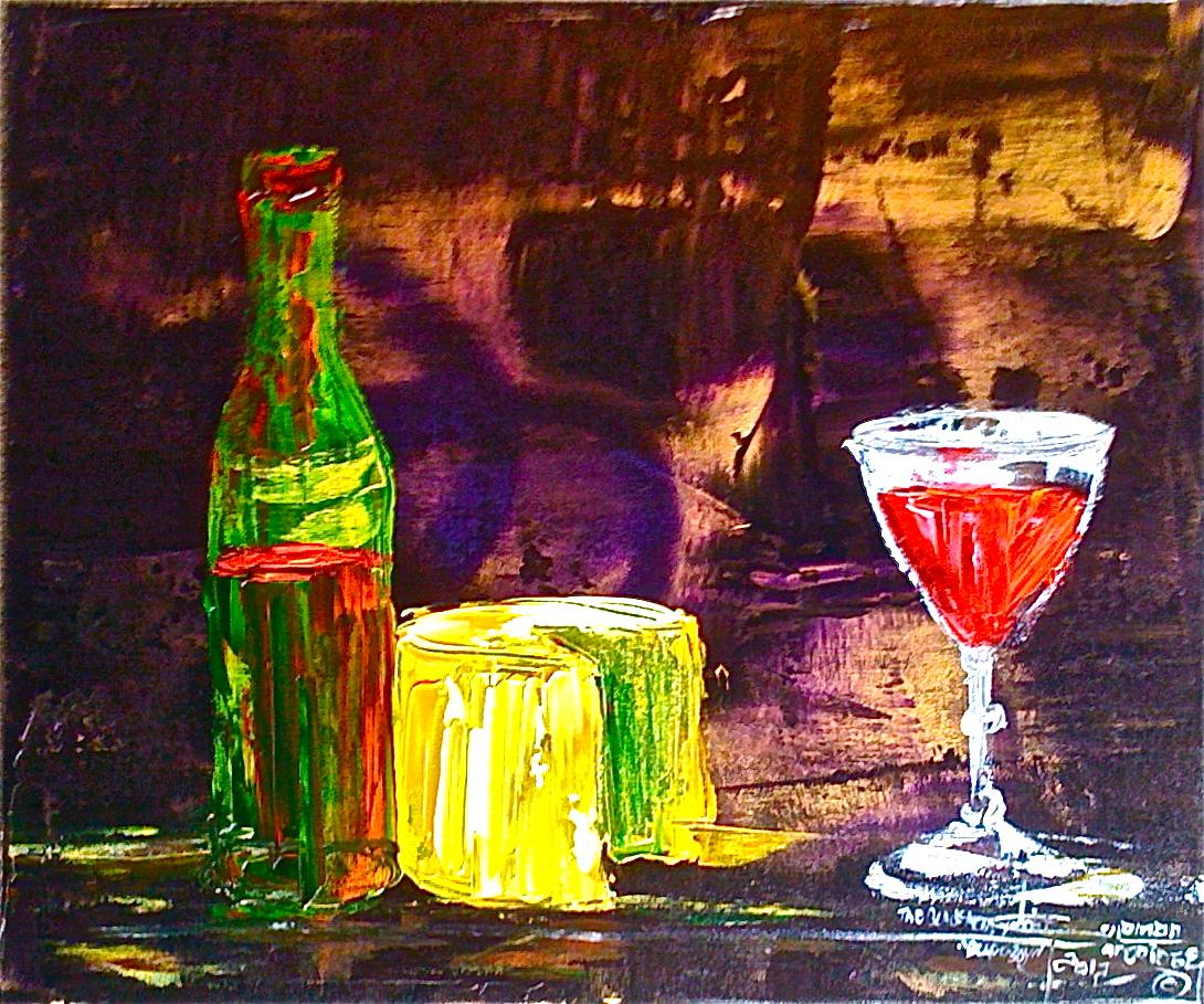 paintings012.jpg
