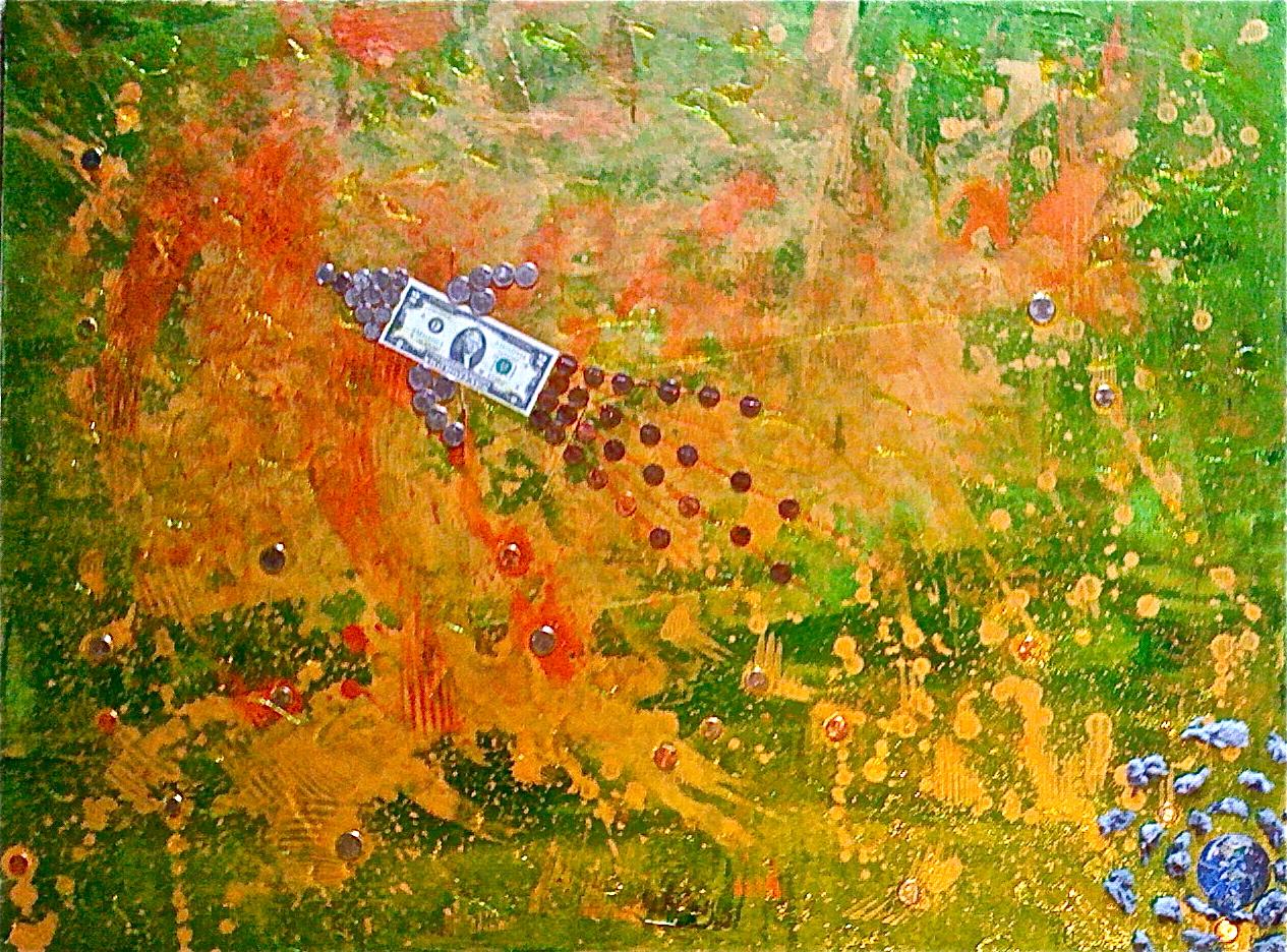 paintings014.jpg