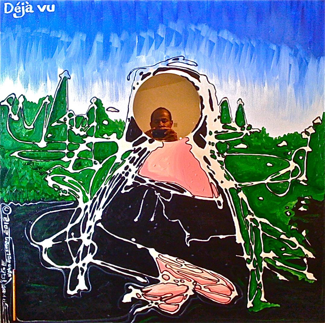 paintings015.jpg