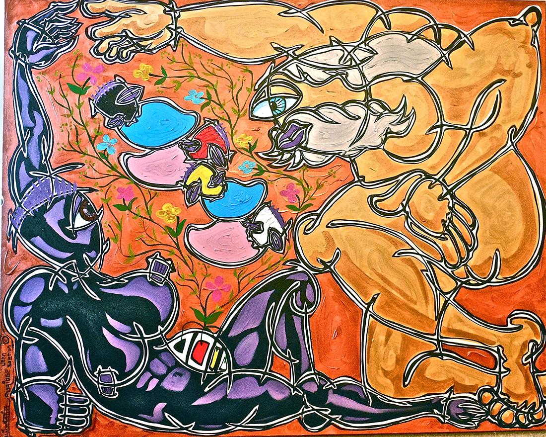 paintings018.jpg
