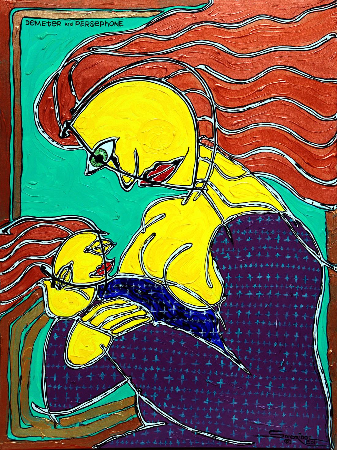 paintings027.jpg