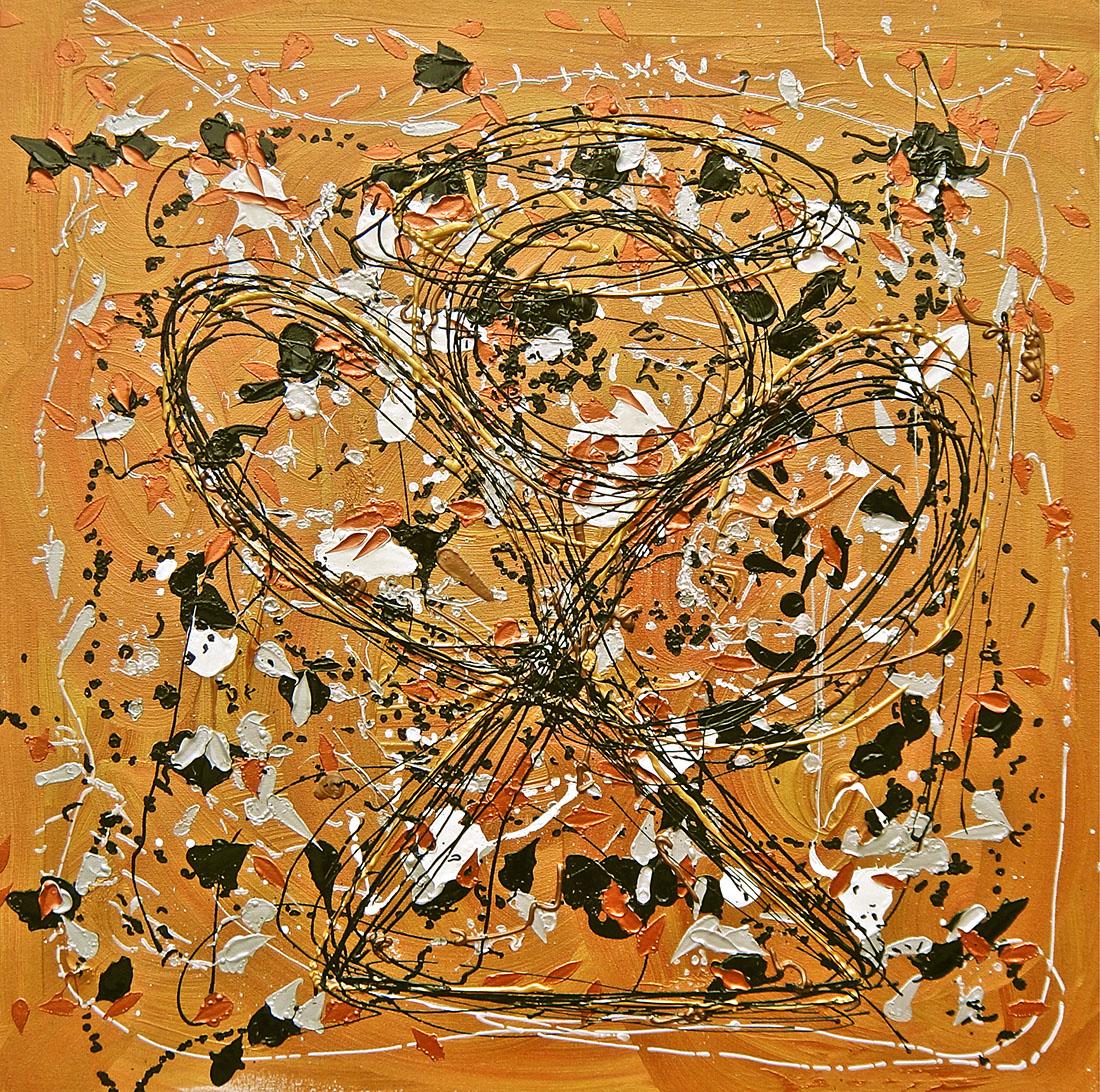 paintings030.JPG