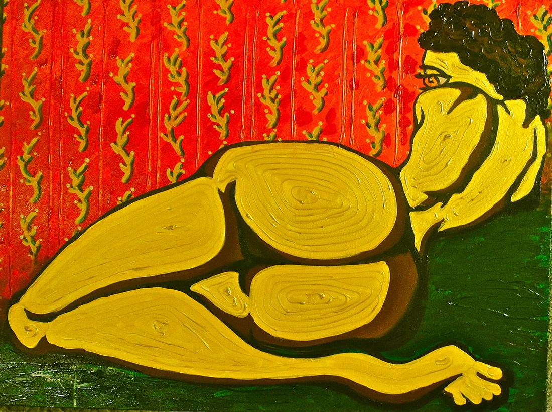 paintings046.jpg