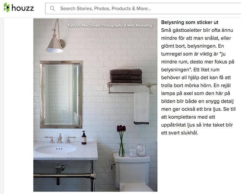 swedish-houzz-feature.jpg