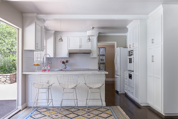 After--Design by Price Style and Design
