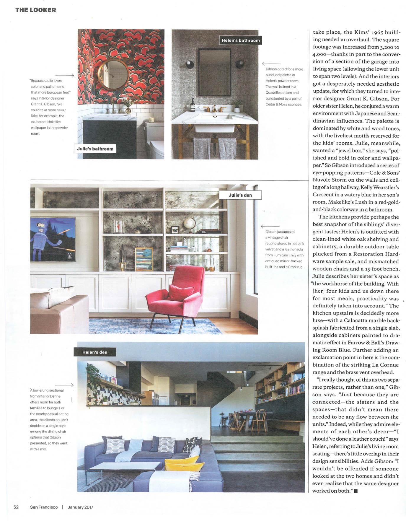 san_francisco_magazine_grant_k_gibson_feature_2.jpg