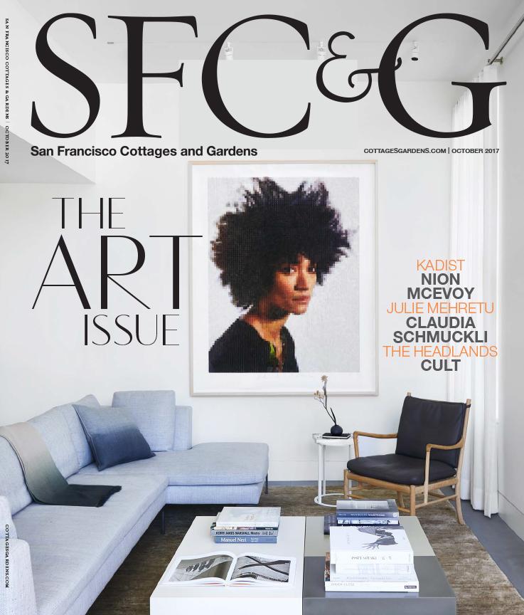 SFC&G-1.jpg