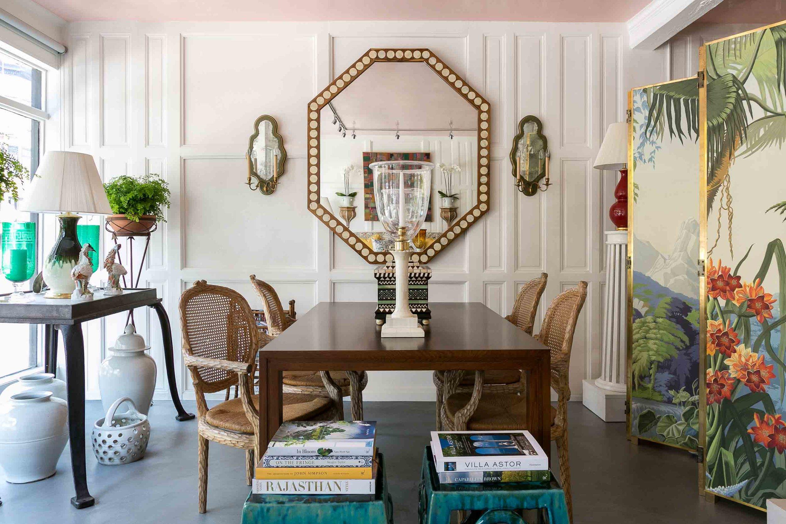 Allison-Caccoma-Decoration--5.jpg