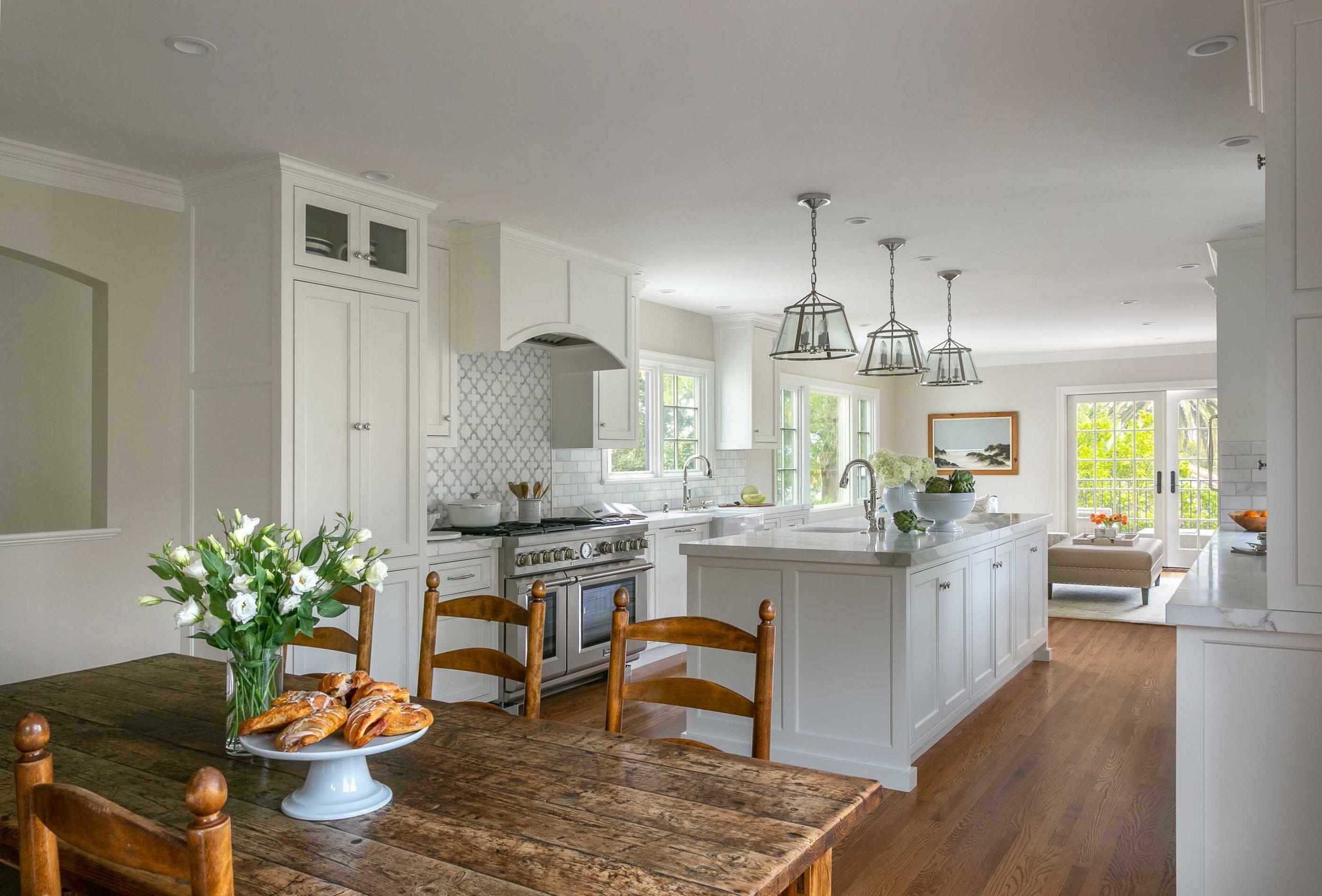 white-tiled-kitchen--3.jpg