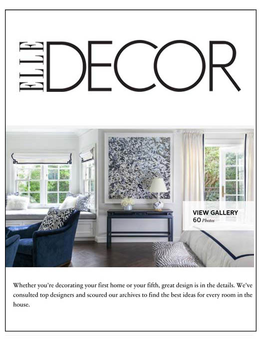 elle-decor-article-1.jpg