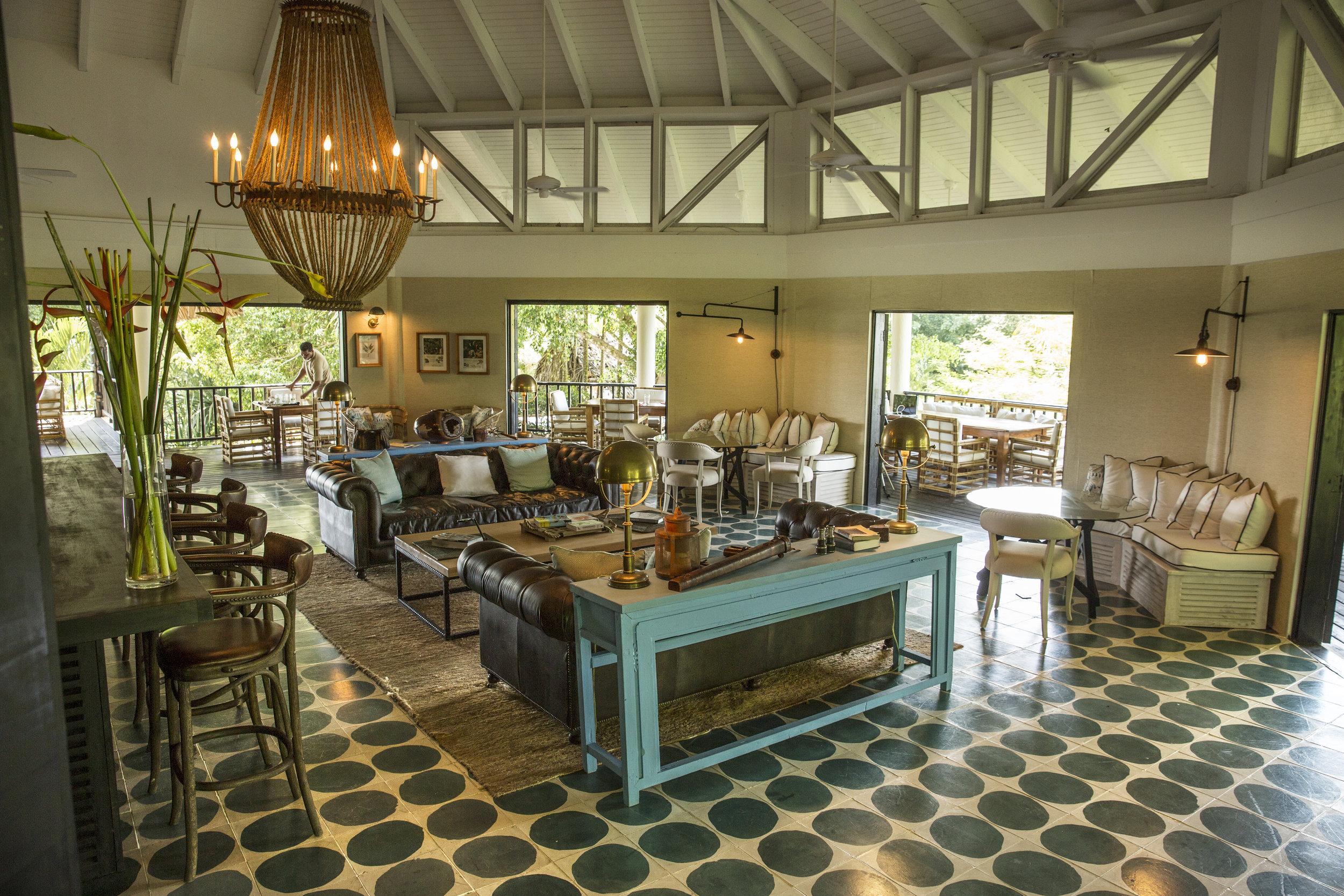 Copy of Jungle Farm Restaurant.jpg