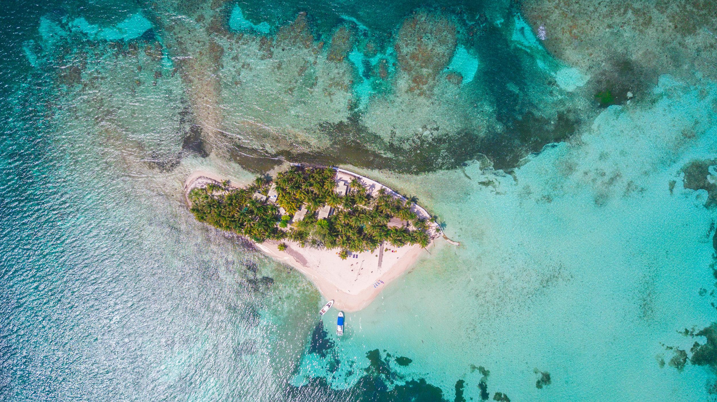 Ranguana_Aerial-3.jpg