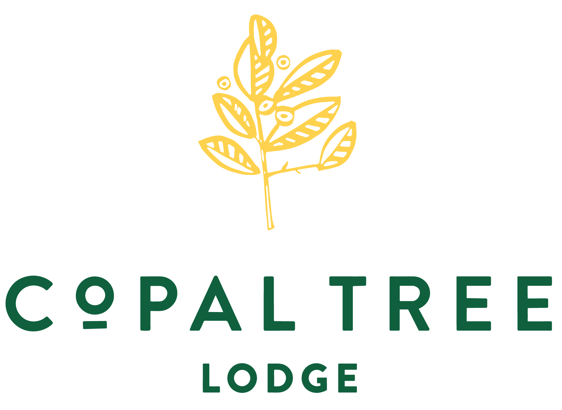 CTlogo_Lodge_secondary_CMYK_color.png