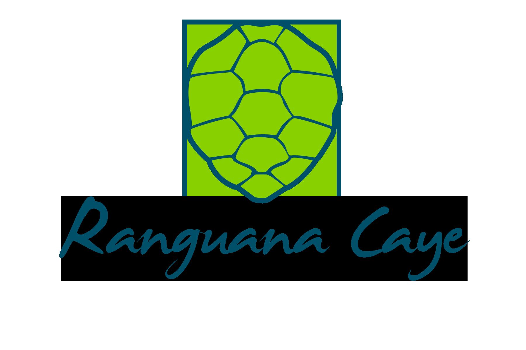 RC logo.png