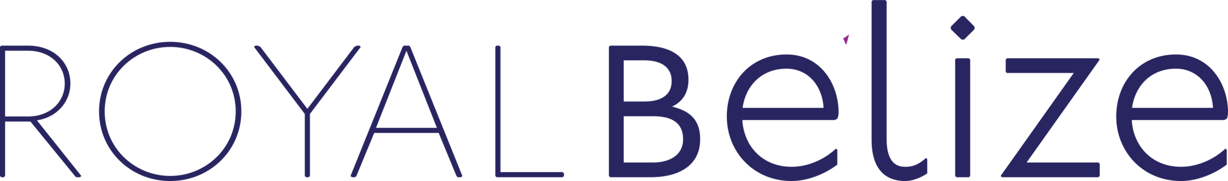 Royal Belize TEXT Logo.png