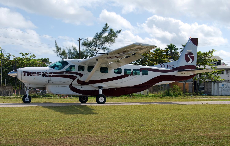 Tropic-Air-Plane.jpg