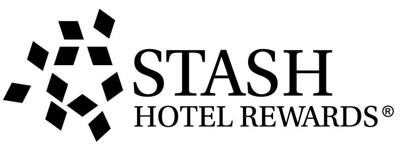 stash-logo-black.png
