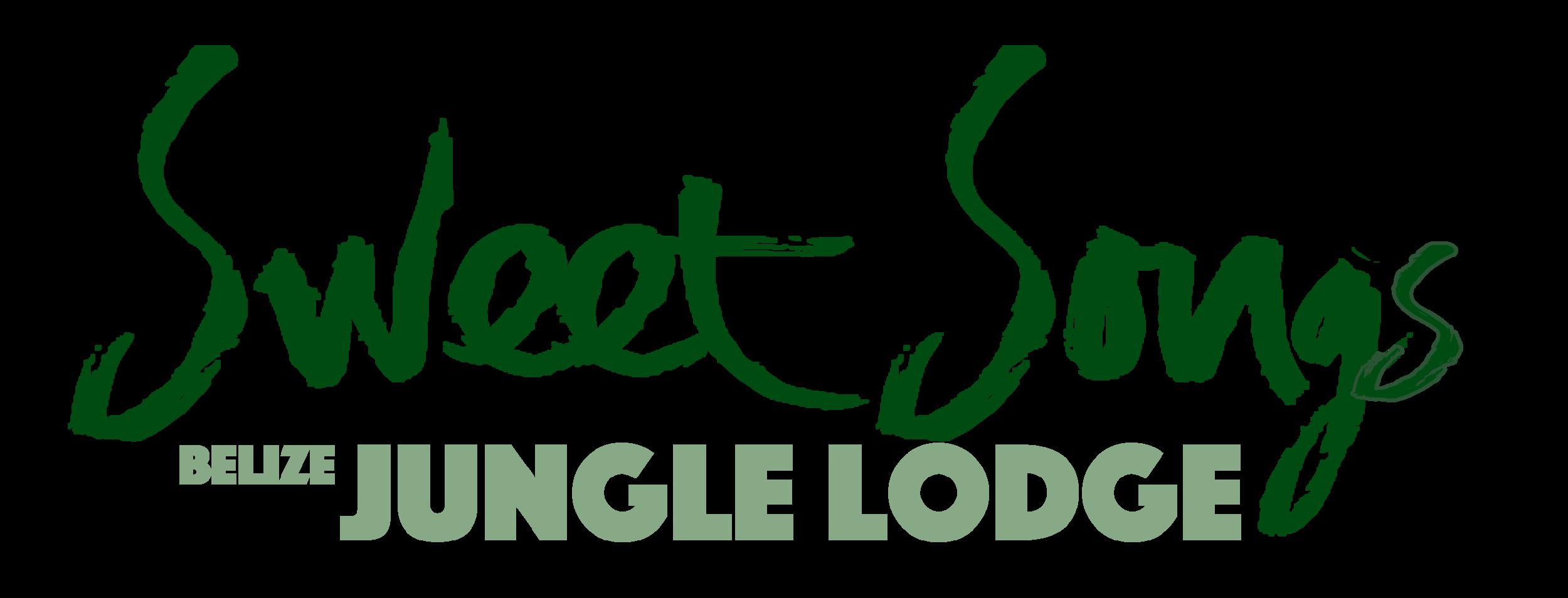Sweet Songs Logo.png