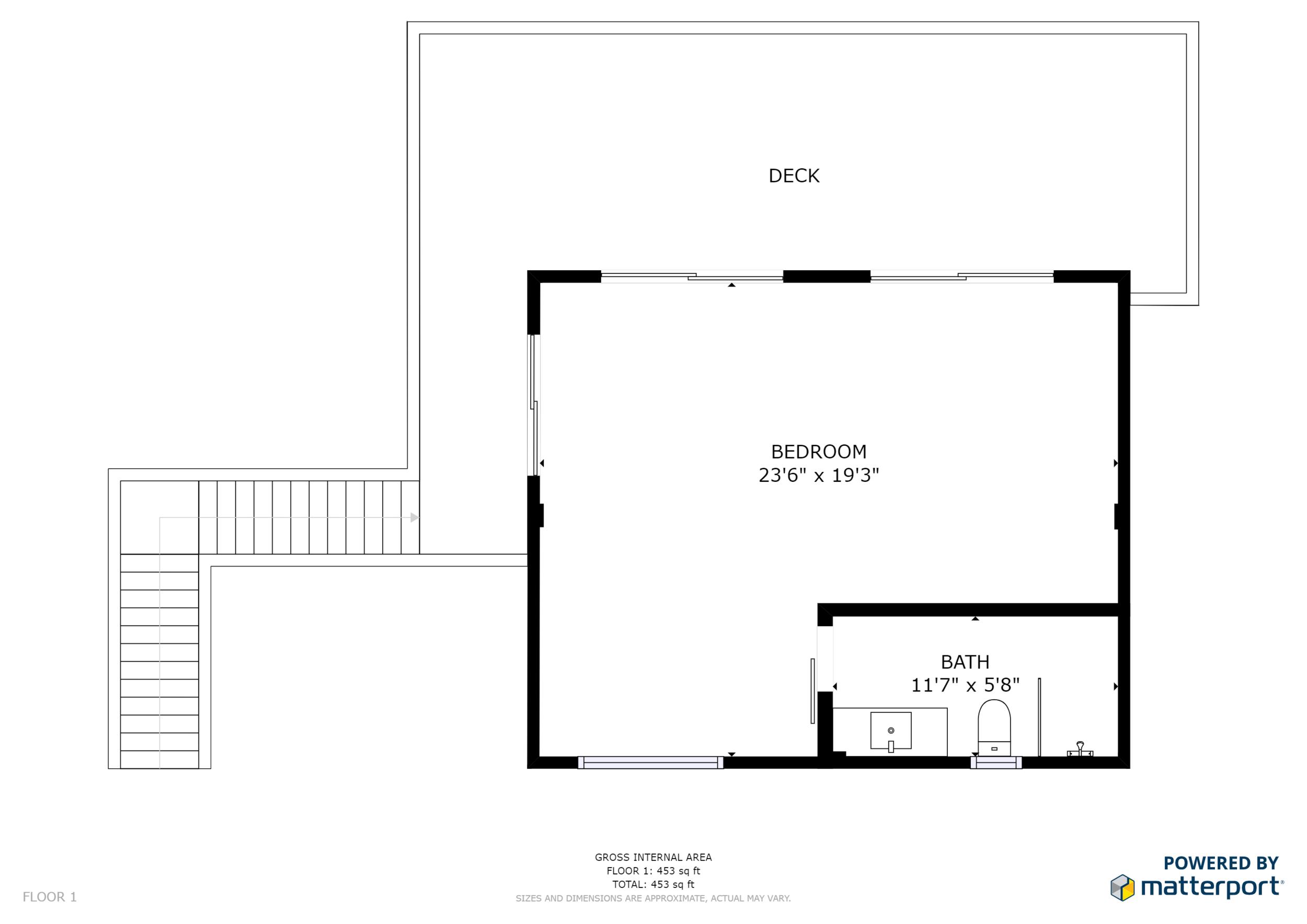 penthouse -