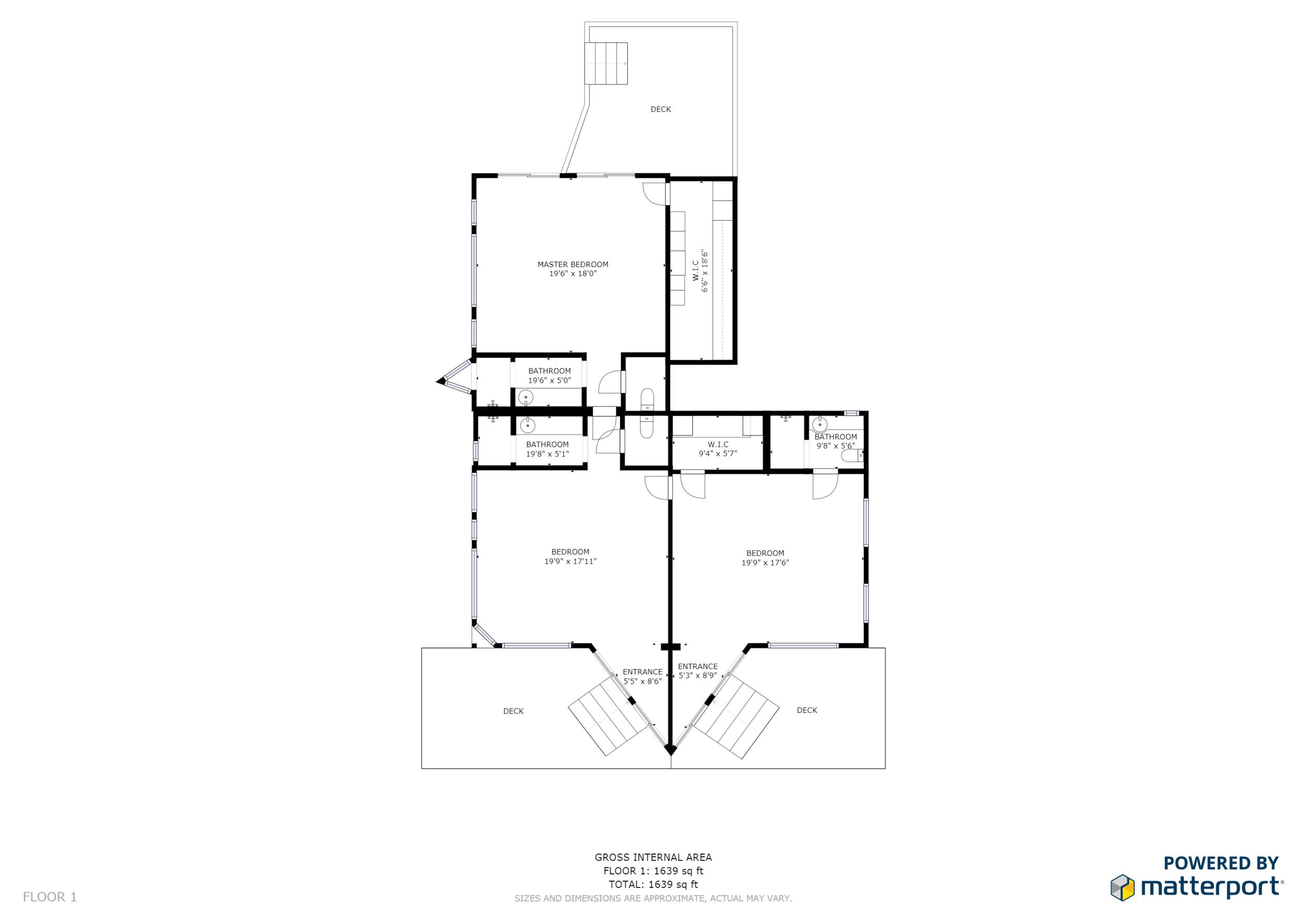 Big House -