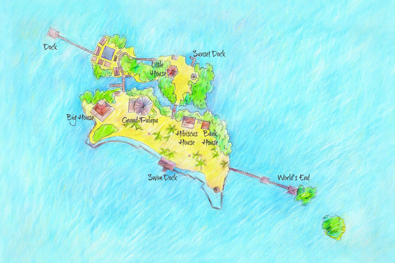 Royal+Belize+map_6+.jpg