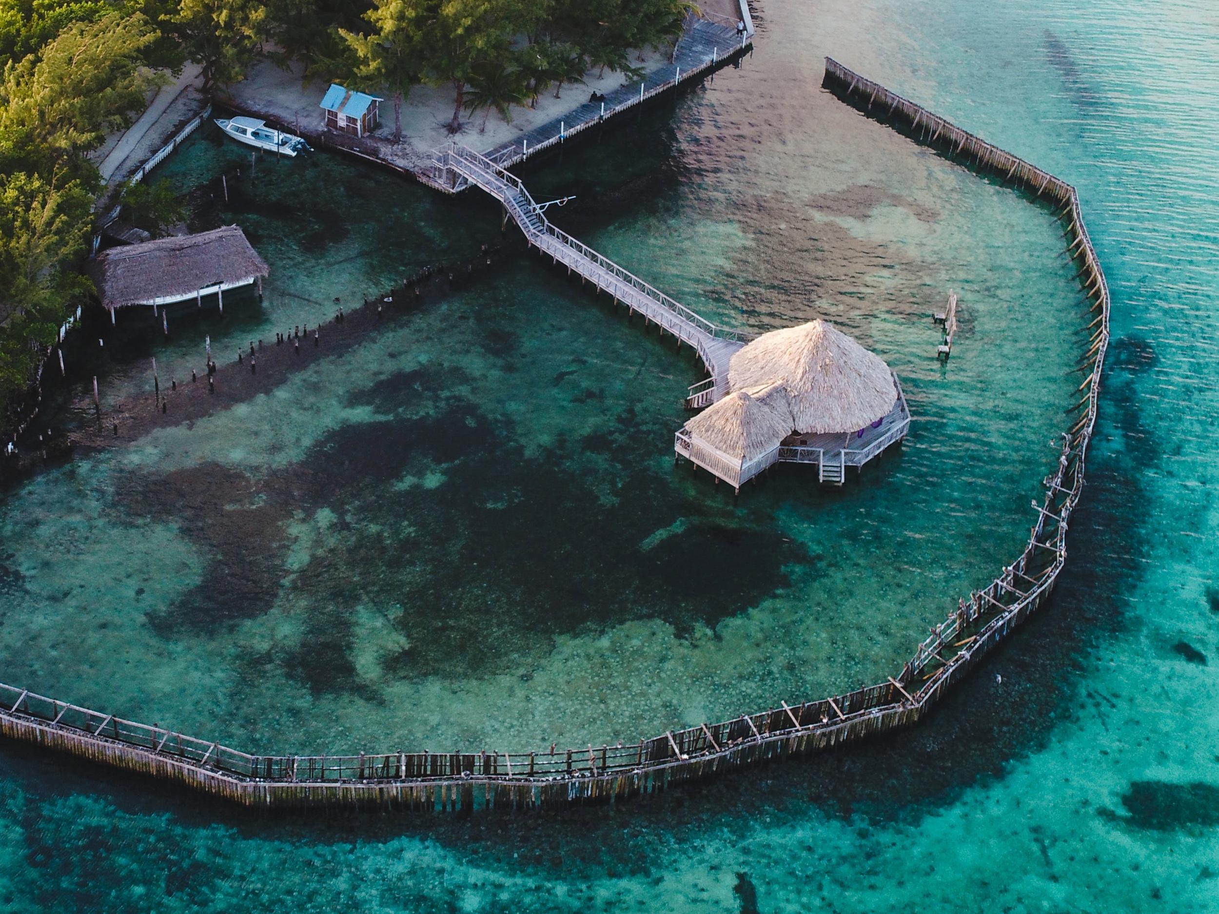 Belize_twheat-23.jpg