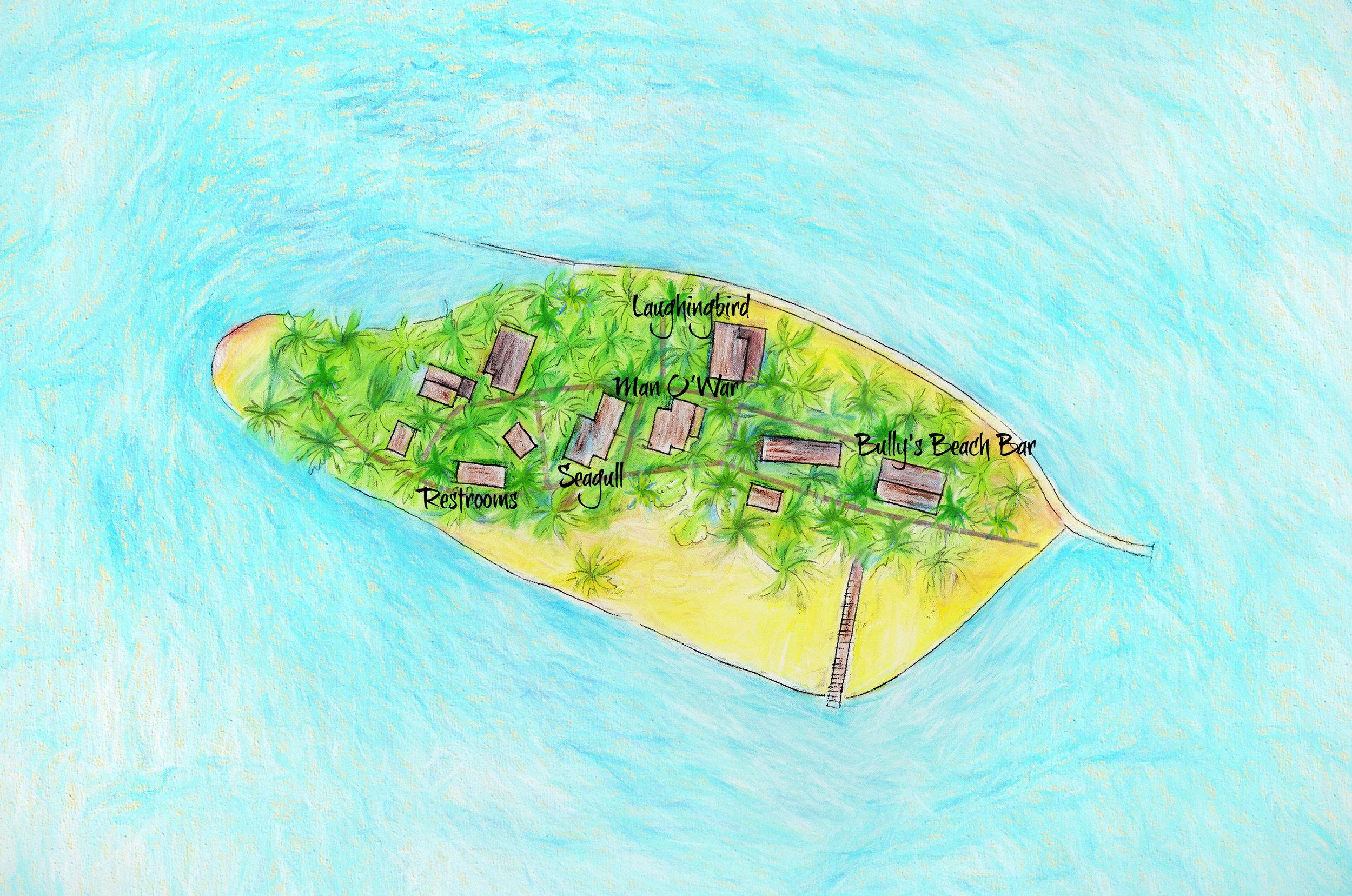 Ranguana Caye Map_5.jpg