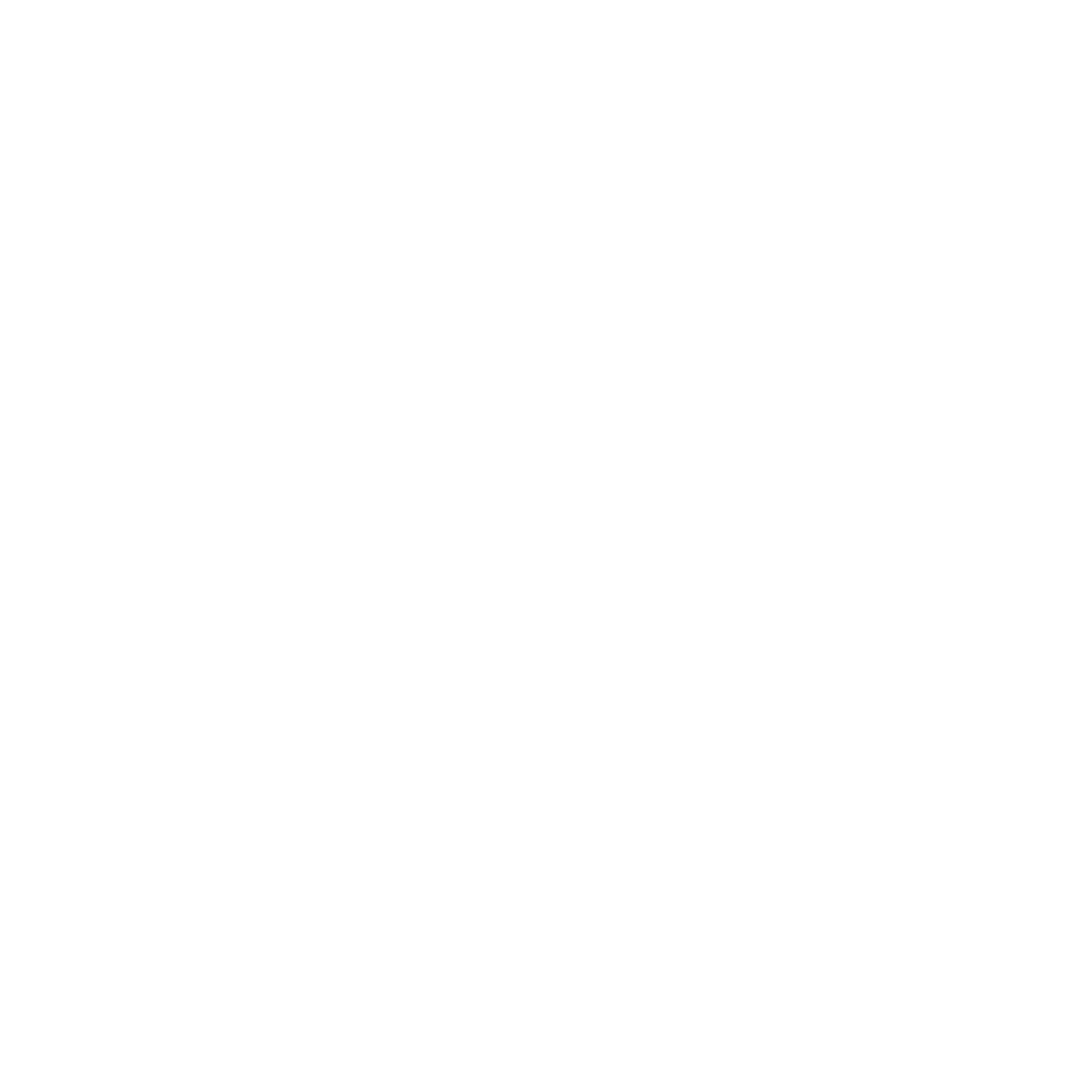 MOadventures white logo.png