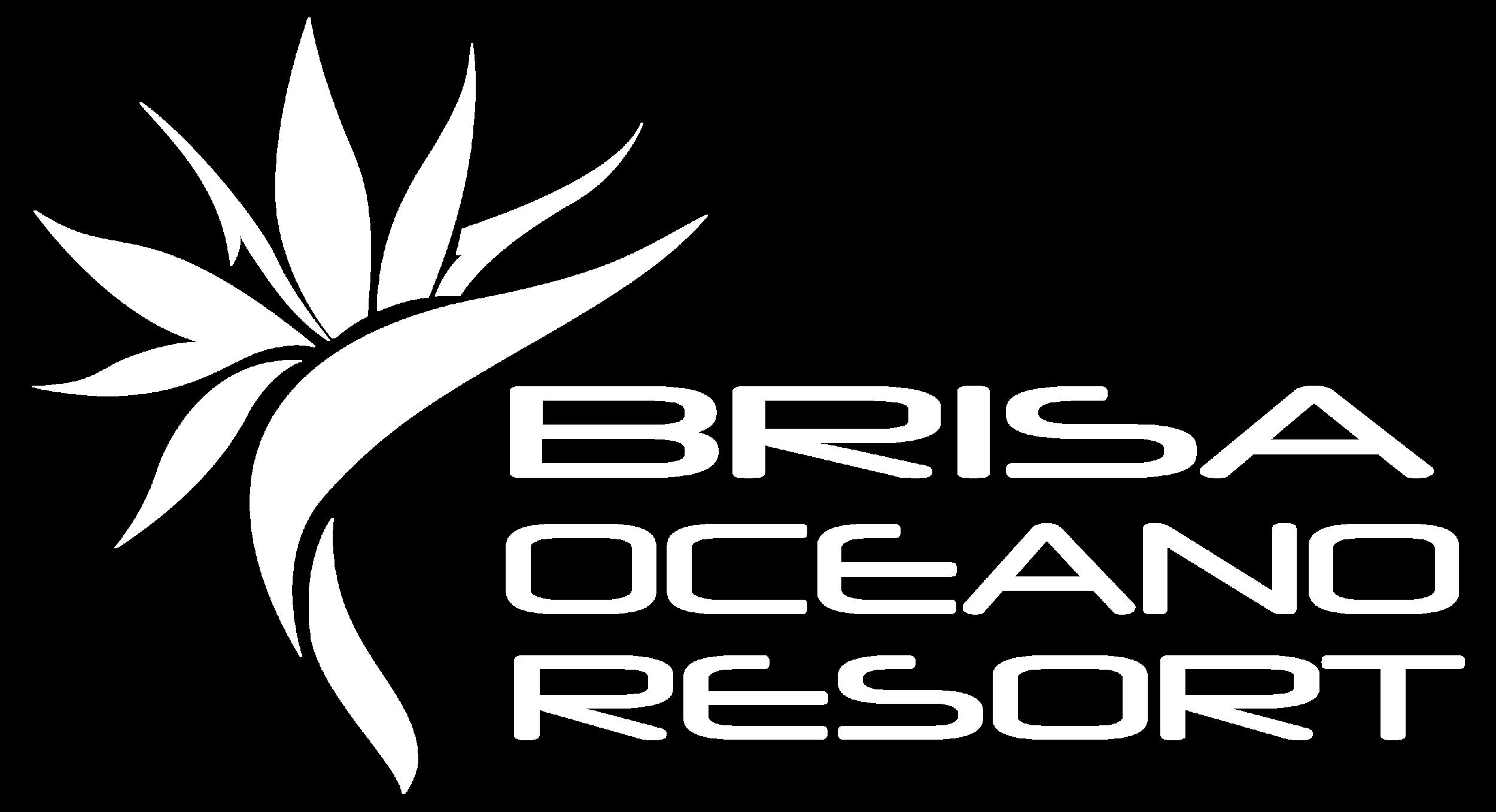 brisa logo white.png