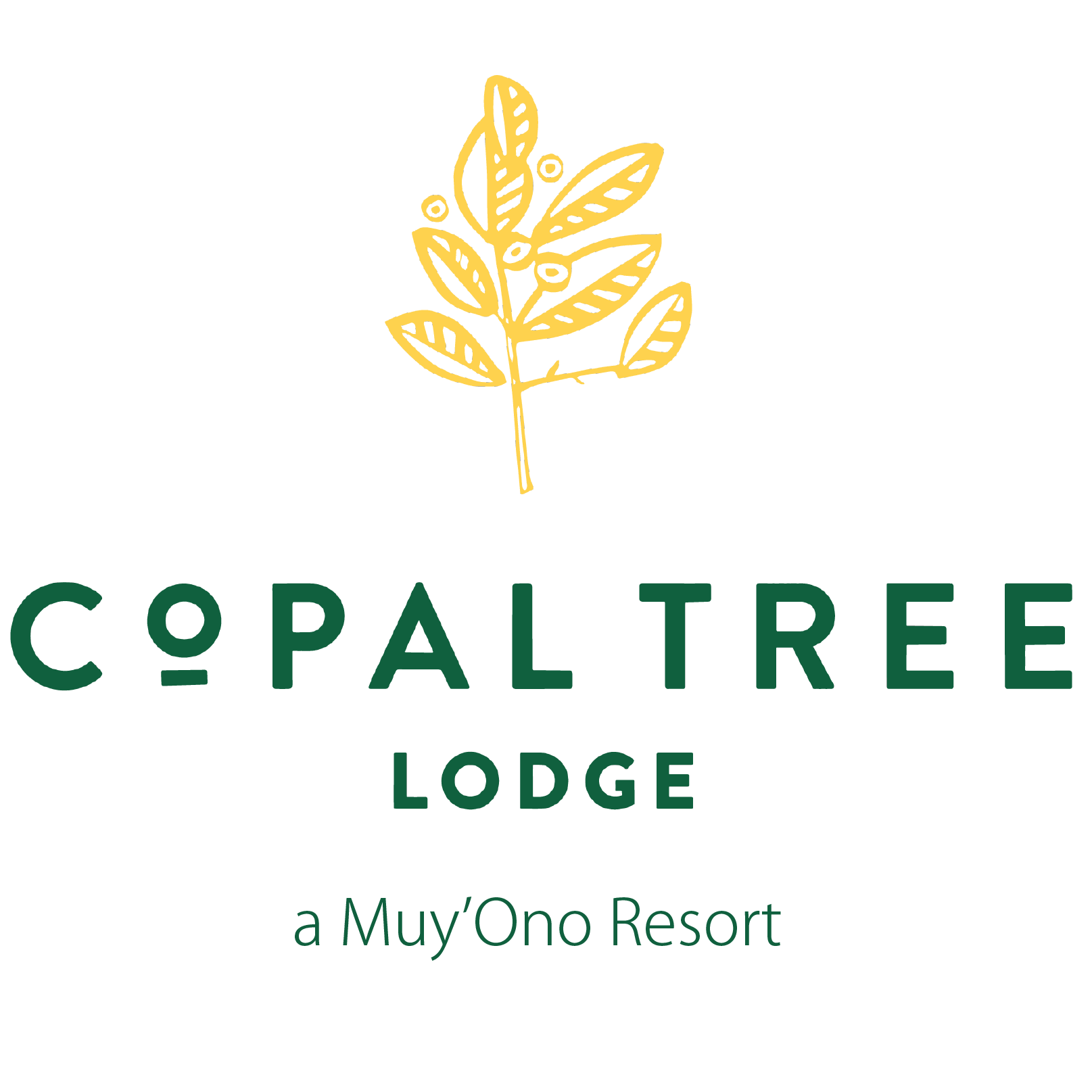 CTL MO logo.png