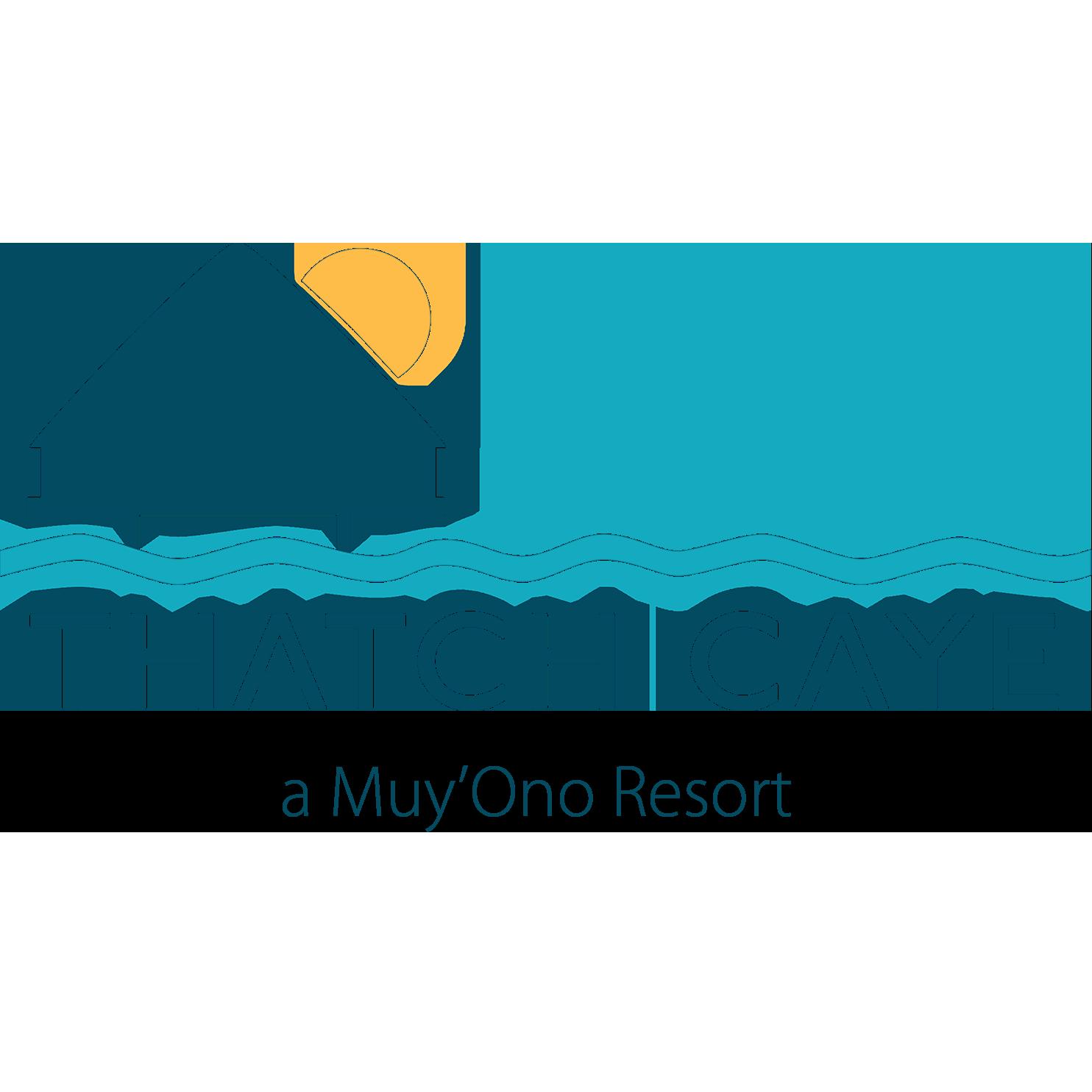 TC MO logo.png