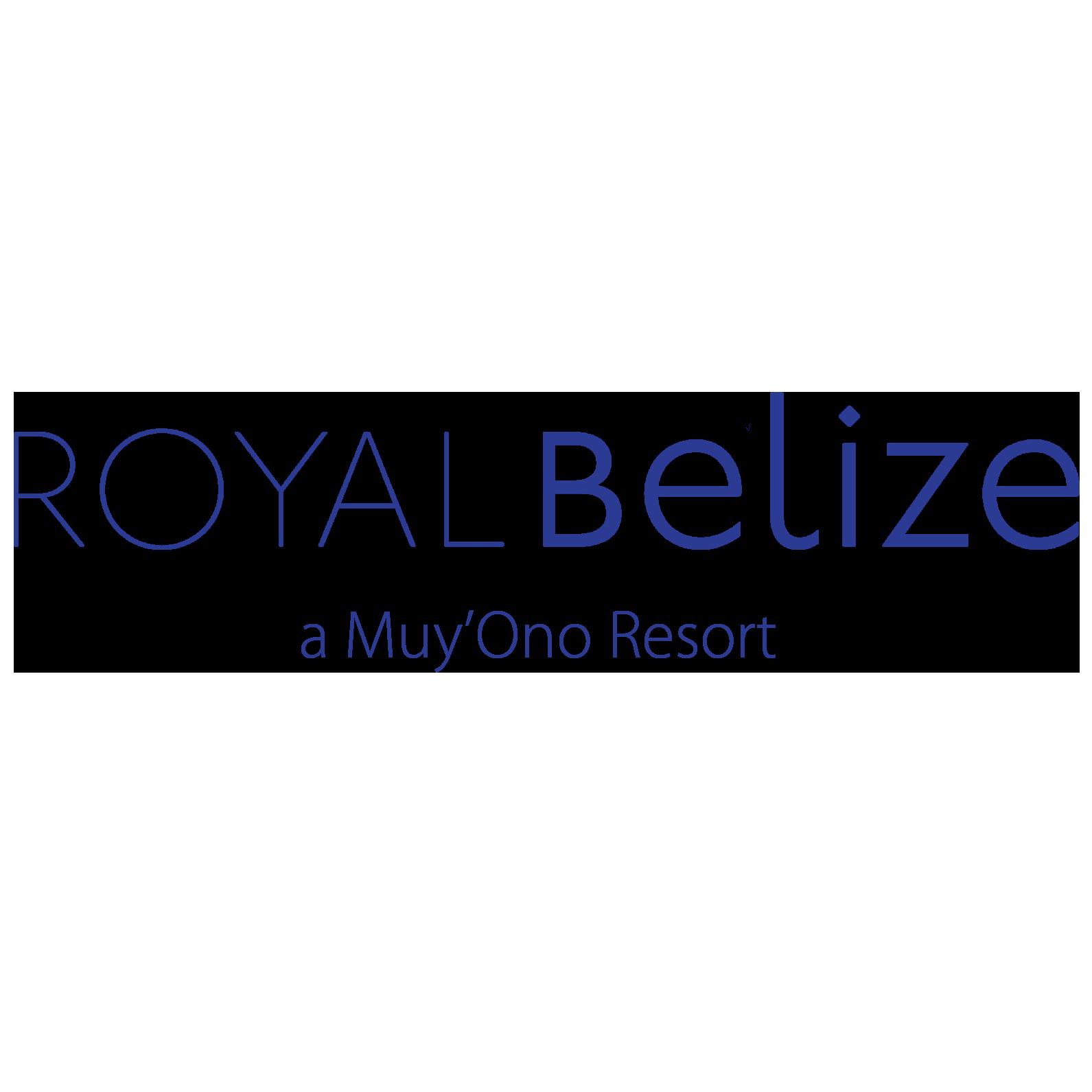 RB MO logo.png