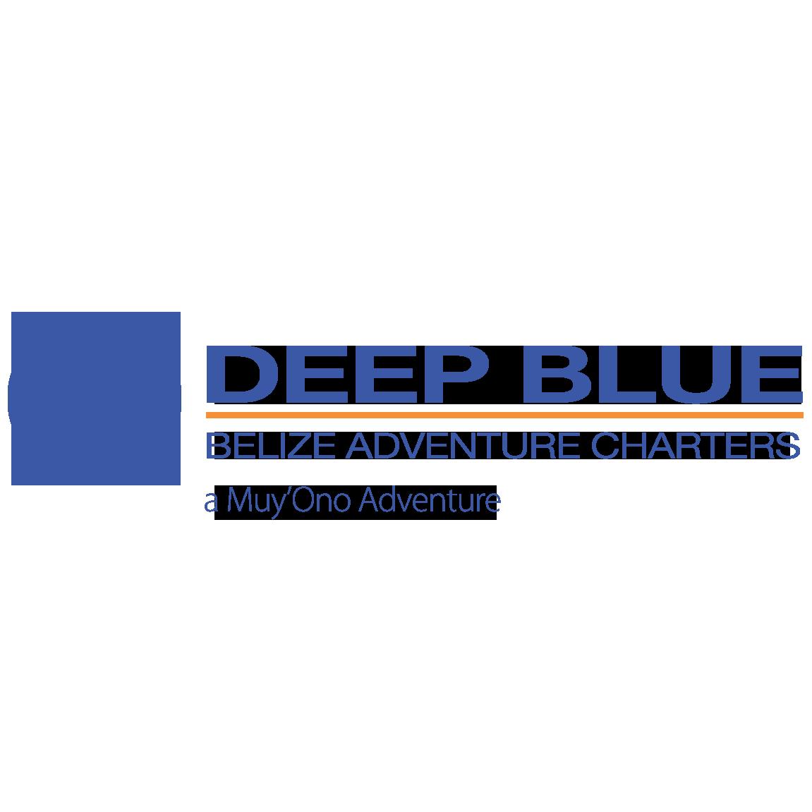 DB MO logo.png