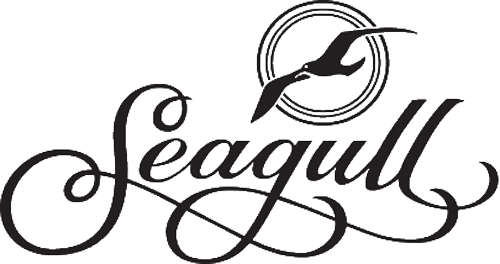 Seagull-Guitars