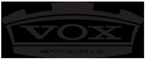 Vox_Logo.png