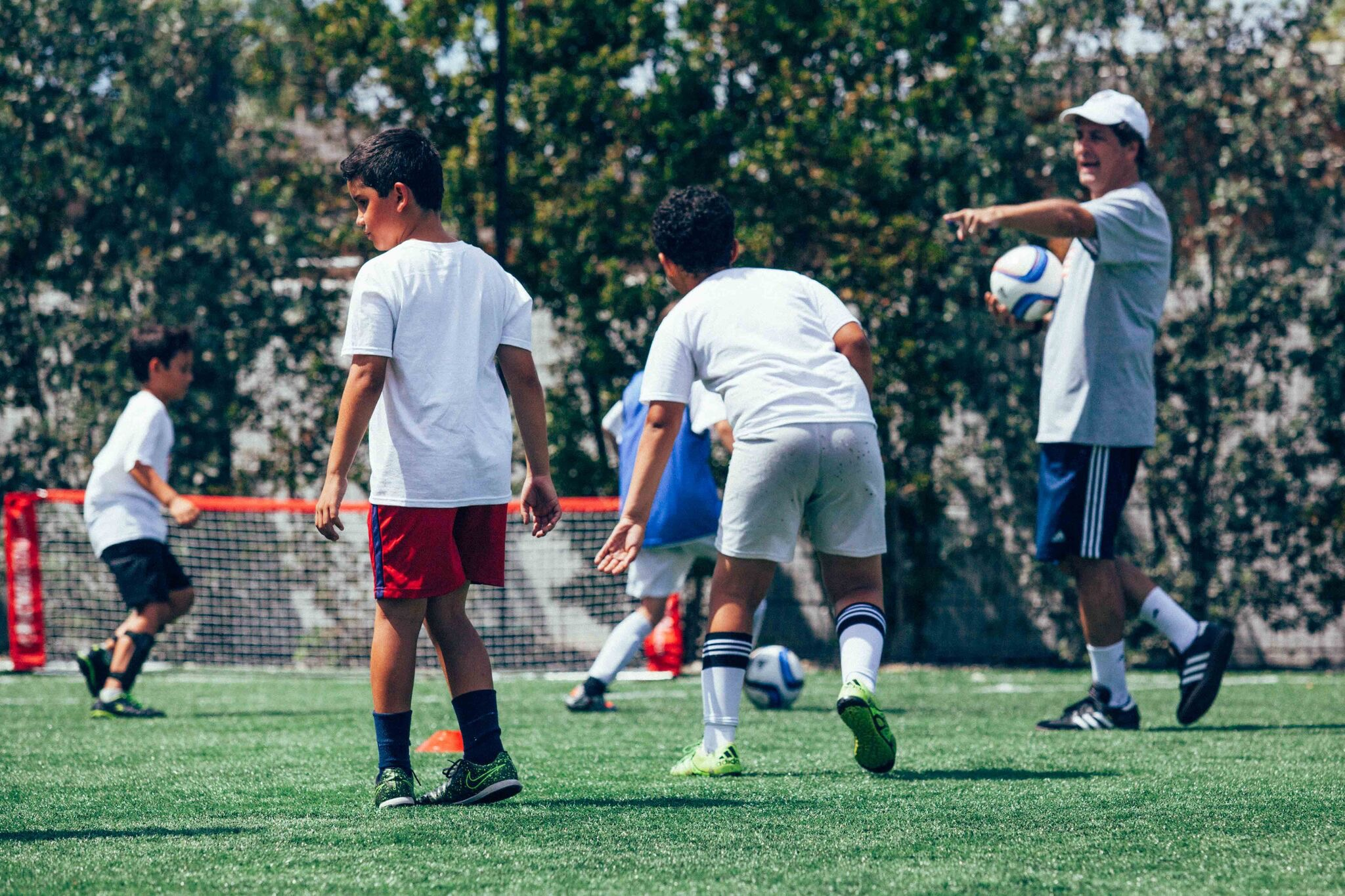 Coach Kids (1).jpg