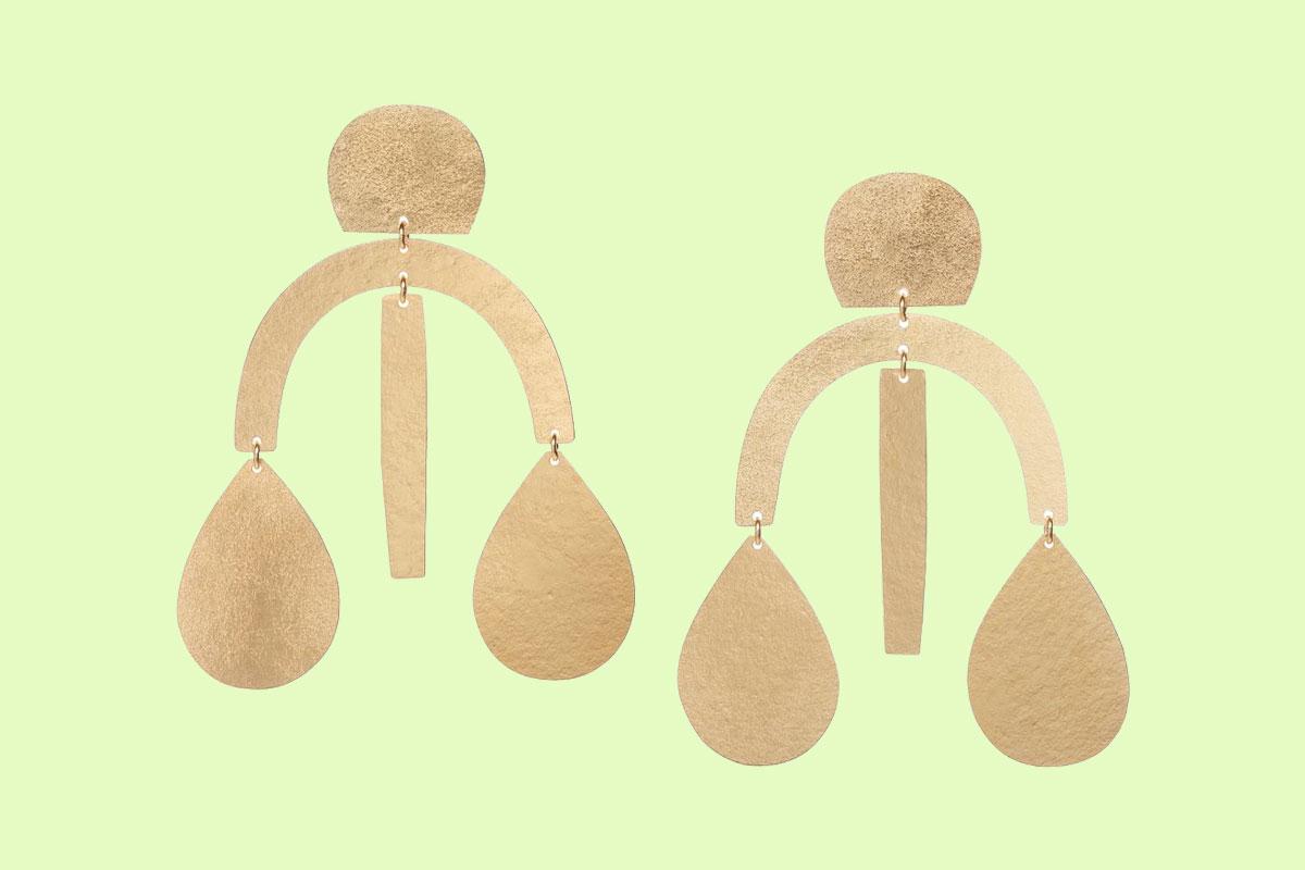 ACB-Arc-Drop-Chadelier-Earrings-$219.jpg